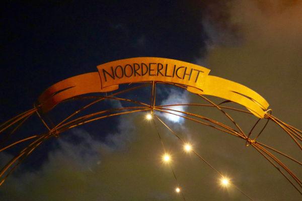 01-Noorderlicht-Over-Ons